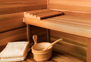 Infrared Sauna Dover, NH