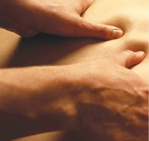 MYOFASCIAL RELEASE New Hampshire